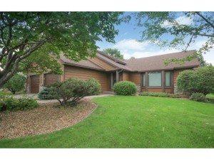 9018 Moorland Chase Brooklyn Park, Mn 55443