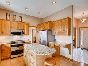 5465 Vinewood Lane N Plymouth, Mn 55442