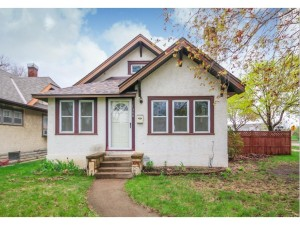 1500 Memorial Parkway Minneapolis, Mn 55412