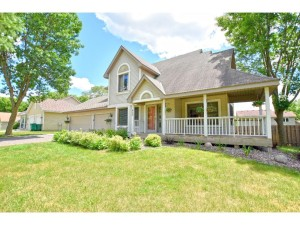 420 Koehler Road Vadnais Heights, Mn 55127