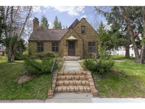 1205 Russell Avenue N Minneapolis, Mn 55411