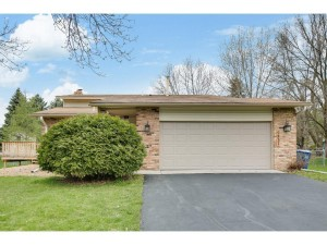 9837 Hemlock Lane N Maple Grove, Mn 55369
