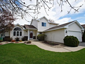 15135 December Trail Rosemount, Mn 55068