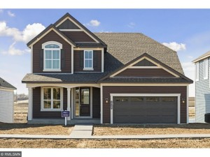 18130 Glenbridge Avenue Lakeville, Mn 55044