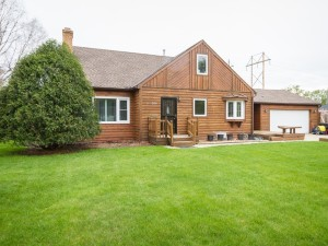 8616 Columbus Avenue S Bloomington, Mn 55420
