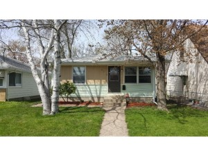 5215 N James Avenue N Minneapolis, Mn 55430
