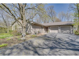 2790 Shadyview Lane N Plymouth, Mn 55447