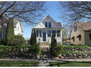 1187 Sherburne Avenue Saint Paul, Mn 55104