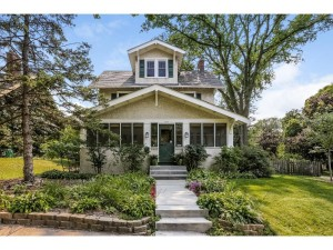 2266 Goodrich Avenue Saint Paul, Mn 55105