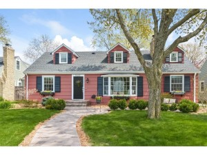 5625 Beard Avenue S Edina, Mn 55410