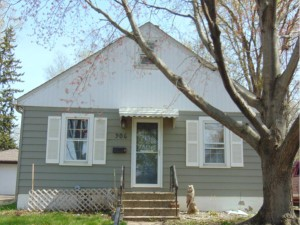906 Algonquin Avenue Saint Paul, Mn 55119