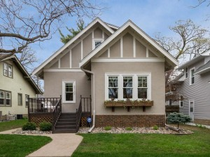 5137 York Avenue S Minneapolis, Mn 55410