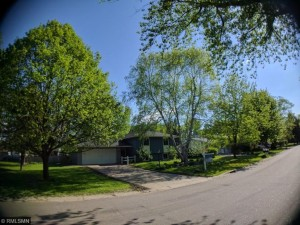 7020 145th Street W Apple Valley, Mn 55124