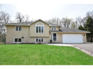 409 Willow Drive Sw Saint Michael, Mn 55376
