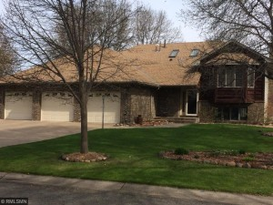 3747 114th Lane Nw Coon Rapids, Mn 55433