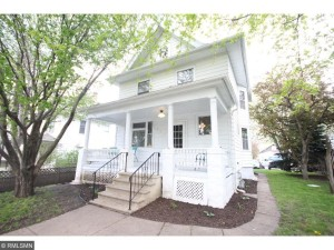 690 Smith Avenue S Saint Paul, Mn 55107