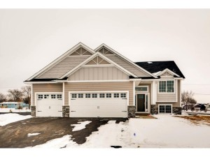 6864 S 94th Cove Cottage Grove, Mn 55016