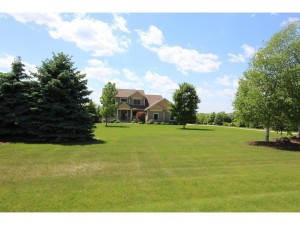 6650 Kane Avenue Prior Lake, Mn 55372