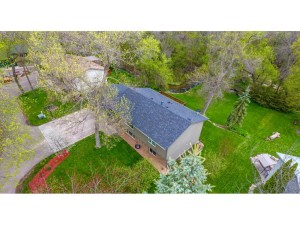 3050 Creekview Circle Sw Prior Lake, Mn 55372