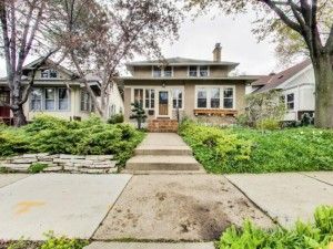 4231 Grand Avenue S Minneapolis, Mn 55409