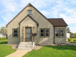 181 Haskell Street E West Saint Paul, Mn 55118