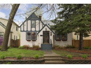 3650 Washburn Avenue N Minneapolis, Mn 55412