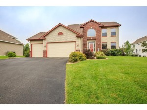 6733 210th Street N Forest Lake, Mn 55025