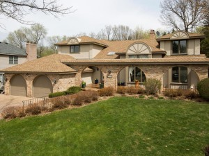 6187 Heather Circle Fridley, Mn 55432