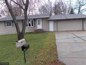 105 Summit Dr Ne Saint Michael, Mn 55376