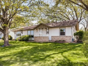 160 150th Street W Apple Valley, Mn 55124