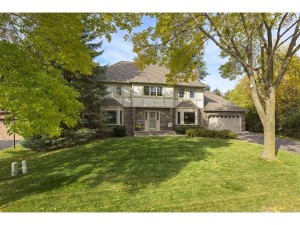 3476 Oxford Drive Woodbury, Mn 55125