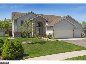 17097 89th Place N Maple Grove, Mn 55311