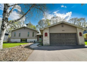 6225 W 97th Street Bloomington, Mn 55438