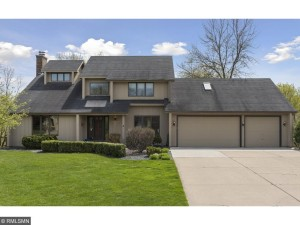 14945 63rd Place N Maple Grove, Mn 55311