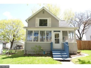 924 Livingston Avenue West Saint Paul, Mn 55118
