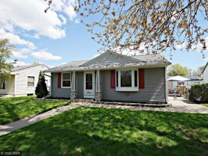 2925 Sumter Avenue S Saint Louis Park, Mn 55426