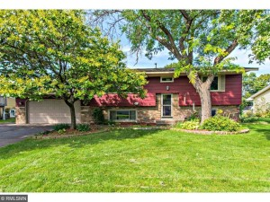 10130 96th Place N Maple Grove, Mn 55369