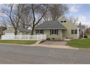 6644 Irving Avenue S Richfield, Mn 55423