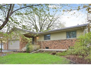 4700 Orchard Avenue N Crystal, Mn 55429