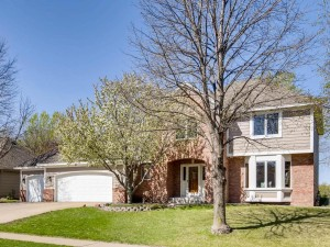 1326 W Royal Oaks Drive Shoreview, Mn 55126