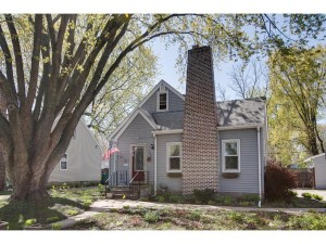 160 Bernard Street E West Saint Paul, Mn 55118