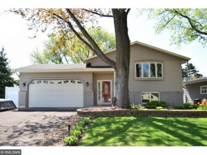10012 Monticello Lane N Maple Grove, Mn 55369