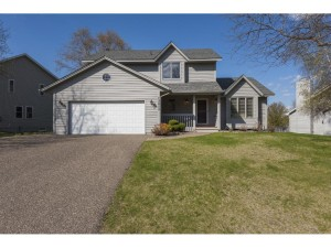10930 45th Avenue N Plymouth, Mn 55442