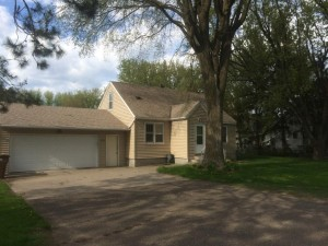 1663 Highway 96 E White Bear Lake, Mn 55110