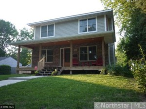 2525 13th Avenue E North Saint Paul, Mn 55109