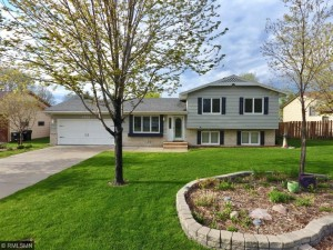 3753 139th Lane Nw Andover, Mn 55304