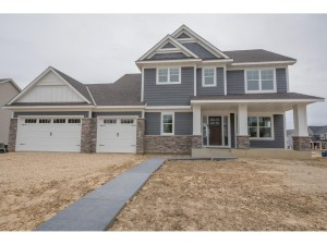 8672 197th Street Lakeville, Mn 55044