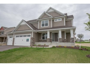 20128 Heath Avenue Lakeville, Mn 55044