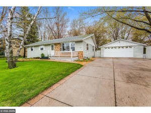 9116 Rice Lake Road Maple Grove, Mn 55369