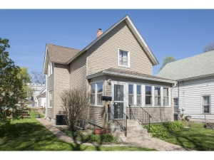 650 Buchanan Street Ne Minneapolis, Mn 55413